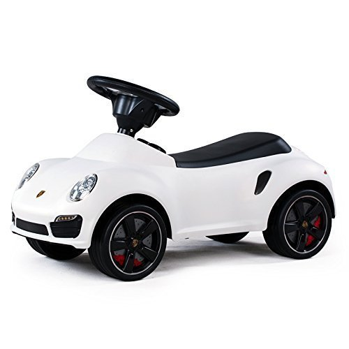 kinderfahrzeug-baby-car-porsche-911-weiss-auto-rutscherfahrzeug-rutscherauto-rutscher