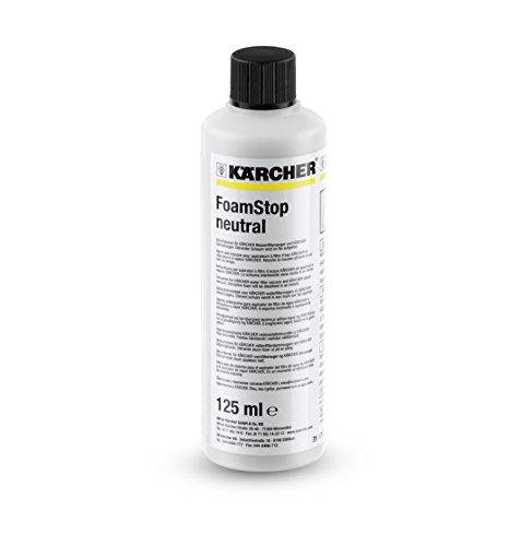 karcher-6295-8730-rm-antiespumante-neutro-para-ds-5800-y-sv-7-botella-125-ml