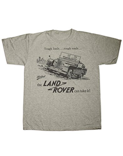 hotfuel-mens-land-rover-tough-roads-print-t-shirt-medium-grey