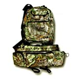 Christensen Outdoors RidgeRunner 3 in 1 Backpack [Misc.] ~ Boogaloo