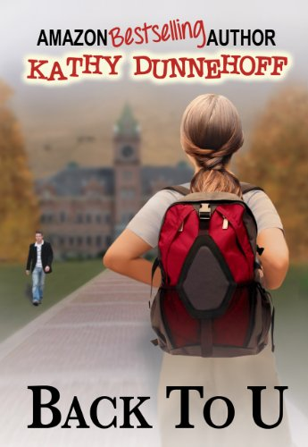 KND FREEBIES! Four Brand New Kindle Freebies! Kathy Dunnehoff's BACK TO U, Shirley Martin's NIGHT SHADOWS, Sarah M. Ross' AWAKEN (THE PATRONUS) and Marla Madison's SHE'S NOT THERE