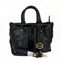 "Hot Sale In Style ""229"" Fashion Tote 2013 Trendy Handbag Inspired Designer"