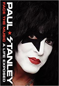 Paul Stanley News - Page 16 41Jfw83atAL._SY344_BO1,204,203,200_