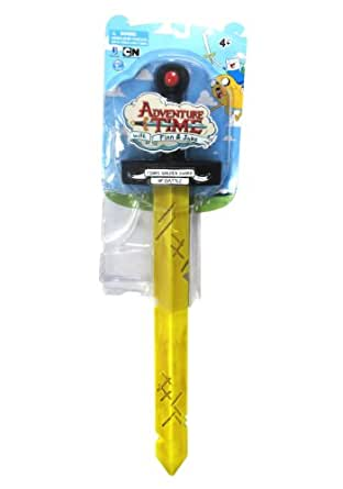 "Adventure Time 24"" Finn Sword"