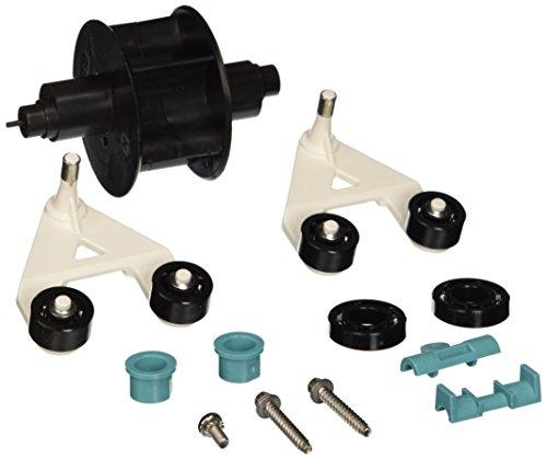 Hayward AXV621DAT Pool Vac A-Frame/Turbine Kit (Hayward Automatic Pool Vacuum compare prices)