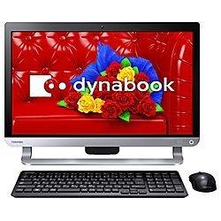 dynabook D614 D614/54LB PD61454LBXB