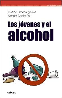 Como se curará del alcoholismo
