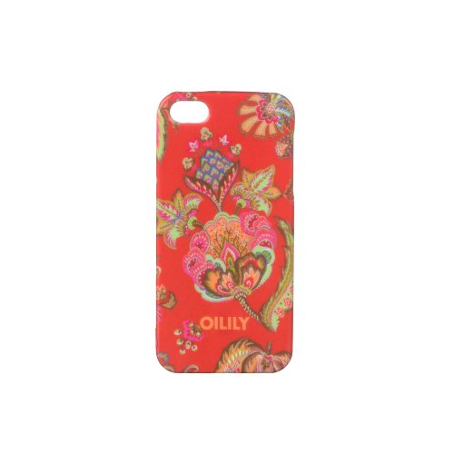 oilily-summer-flowers-iphone-5-case-rose