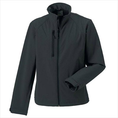 russell-soft-shell-jacket-bis-4xl-ltitanium