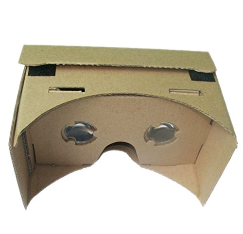 google-cardboard-fannego-diy-3d-vr-headset-virtual-reality-glasses-with-sucktion-cups-head-strap-nos
