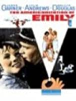 The Americanization of Emily [HD]