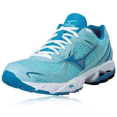 Mizuno Lady Wave Ovation 2 Running Shoes