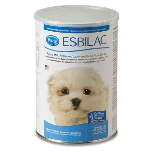 Esbilac 3 pk 28 oz powder (Tamaño: 28oz Powder (3pk))