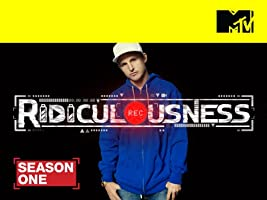 Ridiculousness Season 1