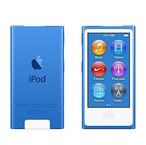 apple-ipod-nano-16gb-blue-7th-generation-latest-model