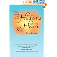From the Heavens to the Heart: Bound Behind the Bank, The Richest Jew in Charleston, and Other True Stories Inspired...