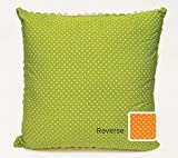 Ric Rac Decorative Pillow