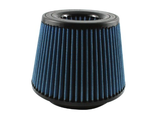Replacement Belts For Hoover Vacuums front-463617