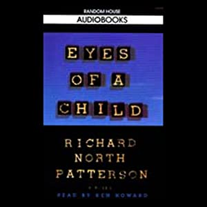 Eyes of a Child Audiobook
