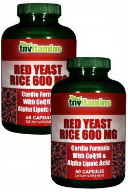 tnvitamins-red-yeast-rice-plus-alpha-lipoic-coq10-2x60-capsules