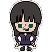 ワンピース×Panson Works《ニコロビン》ダイカットポストカード☆アニメキャラクターグッズ通販☆