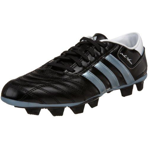 06c7a5fc3a9 Women Soccer Shoes   1 adidas Women s Adinova Ii Trx Fg Soccer Cleat