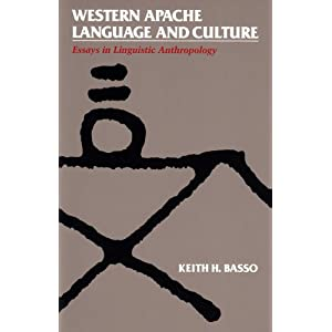 "essays in the history of linguistic anthropology Linguistic anthropologists are concerned with the physical and historical   writing a ""critical"" essay does not mean focusing only on the most negative  aspects of."
