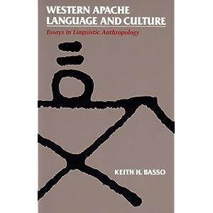 Language and culture essay