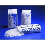 Paraplast Regular, 1kg