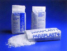 Paraplast Regular, 8Kg