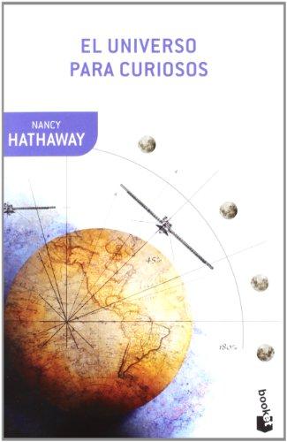 El Universo Para Curiosos (Booket Logista)