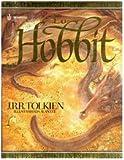 Lo hobbit, o La riconquista del tesoro