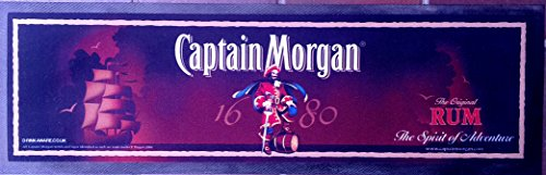 captain-morgan-small-wetstop-runner-by-unknown