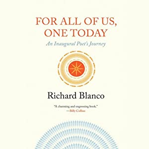 For All of Us, One Today Audiobook