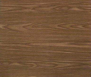 Oak Bedroom Vanity front-1078055