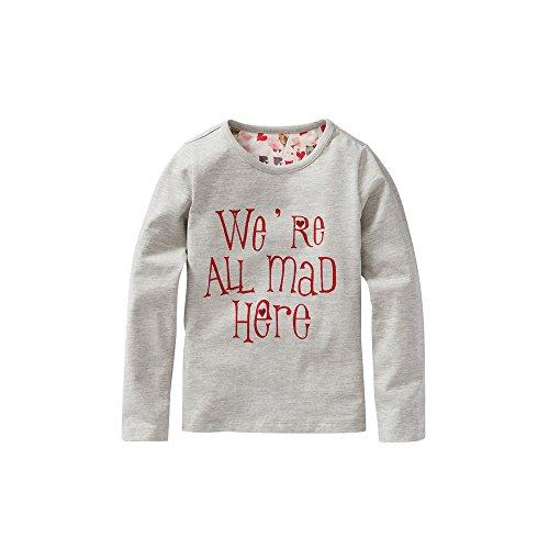 oilily-tip-t-shirt-long-sleeves-t-shirt-per-bambine-e-ragazze-grigio-grey-91-8-anni-128-cm