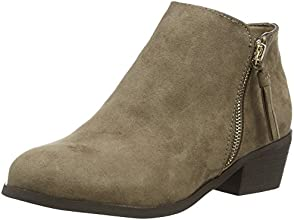 New Look Wide Fit Donnie 2, Women's Cowboy Boots