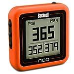 Bushnell Golf NEO Ghost Golf GPS Prel...