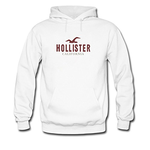 Hollister Classic For Boys Girls Hoodies Sweatshirts Pullover Outlet