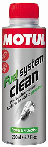 fuel-system-cleaner-200ml-motul-injection-cleaner-additive