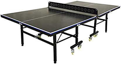 Smash Oasis Outdoor Table Tennis Table