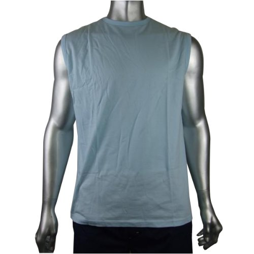 Nike Mens Retro Running Training Vest Top T-Shirt Tee S