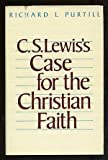 img - for C.S.Lewis' Case for the Christian Faith book / textbook / text book
