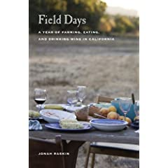 Field Days