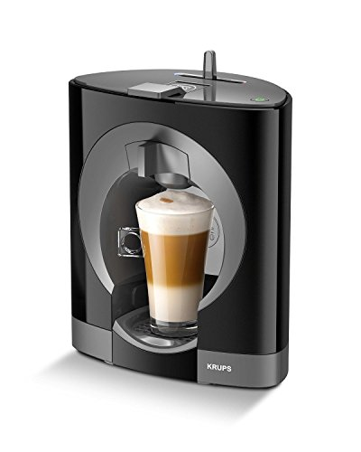 krups-yy2290fd-nescafe-dolce-gusto-oblo-noir-machine-a-cafe-noir-245-x-18-x-315-cm