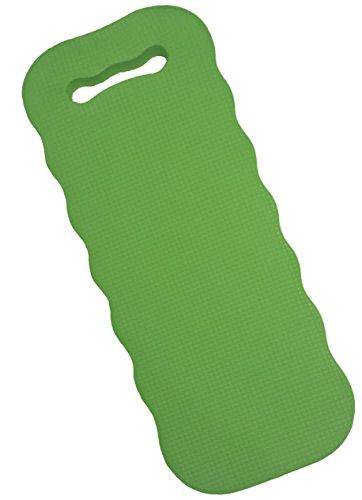 Garden kneeling pad garden kneeling pad premium foam for Gardening kneeling pads