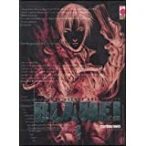 Blame! Ultimate deluxe collection: 1di Tsutomu Nihei