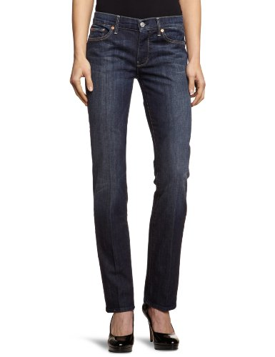 7-for-all-mankind-womens-leg-straight-jeans-blue-new-york-dark-w30-l32