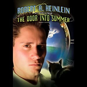 The Door into Summer Audiobook