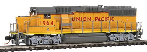 walthers-proto-n-scale-emd-gp60-standard-dc-union-pacificr-1964-by-walthers-proto